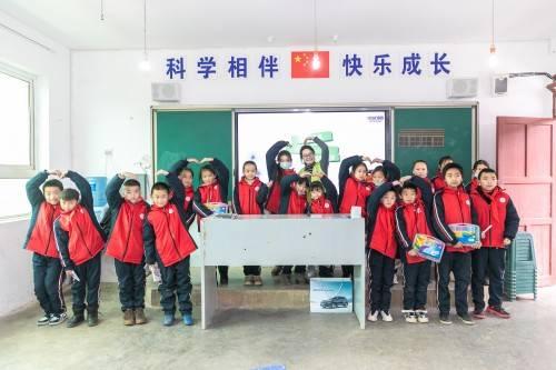 http://anjian.china.com.cn/uploadfile/2020/1224/20201224035959283.jpeg