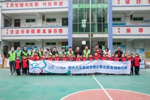 http://anjian.china.com.cn/uploadfile/2020/1224/20201224035959537.jpeg