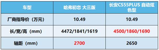 微信截图_20210202165412