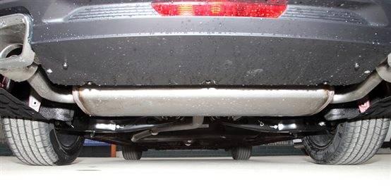 汽车的发动机  中度可信度描述已自动生成