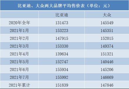 C:\Users\HI1711\AppData\Local\Temp\WeChat Files\5544cd5e4308d7ba41aca8b82d75153.png